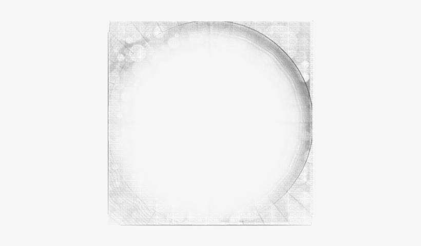 Clip Art Transparent Download Bokeh Transparent Circle - Circle, transparent png #24805