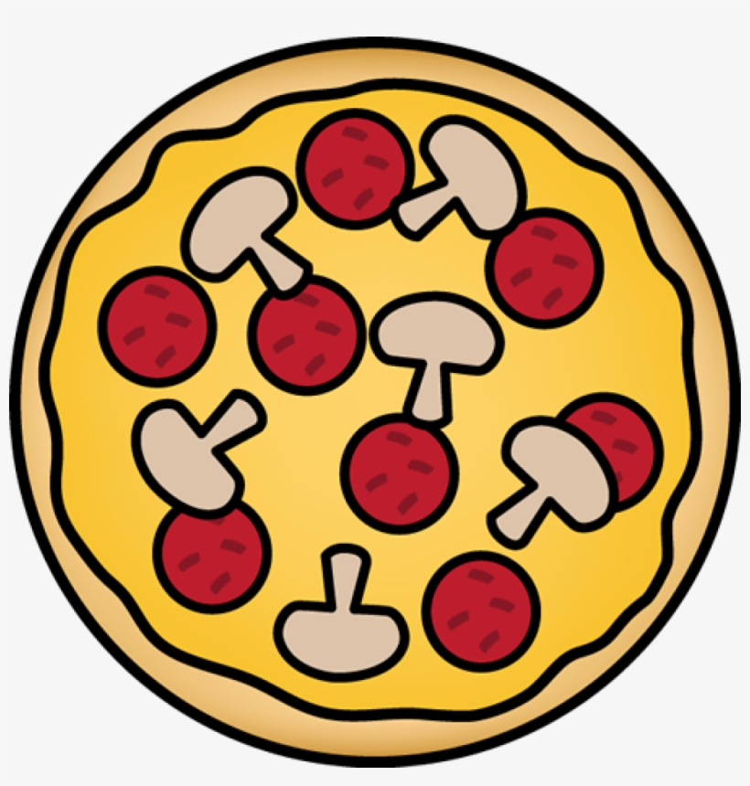 Images Hatenylo Com Clip - Clipart Pizza, transparent png #24944