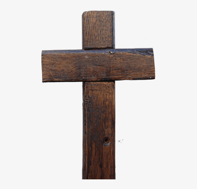 Free Png Christian Cross Png Images Transparent - Cross Of Christ Png, transparent png #26207