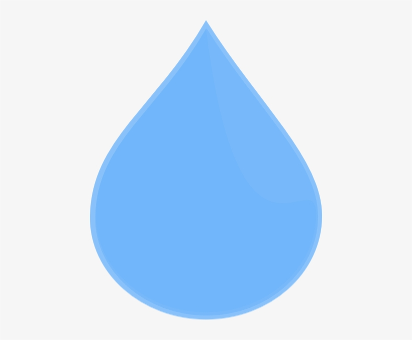 Water Droplets Effect Element, Vector, Blue Water Droplets, - Water Droplet No Background, transparent png #27247