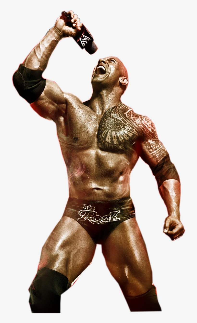 Download Png For Click Here - Take2 Wwe 2k14 [xbox 360] Wwe 2k14 -, transparent png #27713
