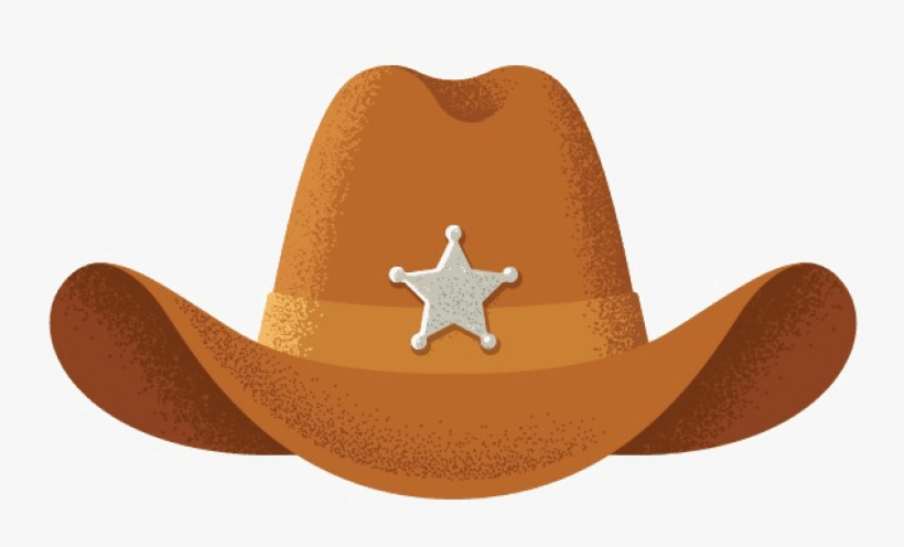 Cowboy Hat Png Image Background Cowboy Hat Emoji Png Free Transparent Png Download Pngkey The input png is the signature of steve wozniak. cowboy hat png image background
