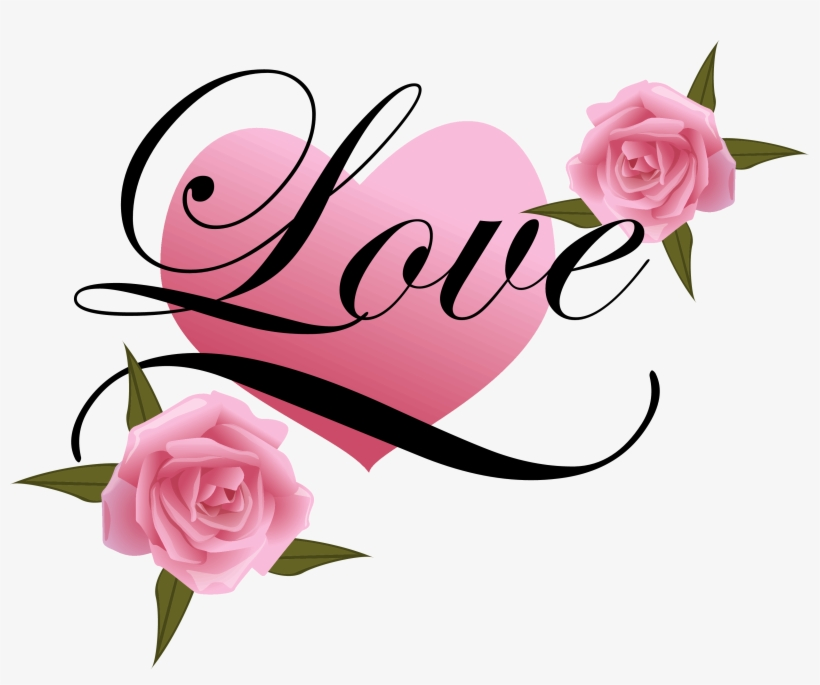 Clip Arts Related To - Love And Miss You Mom, transparent png #27961