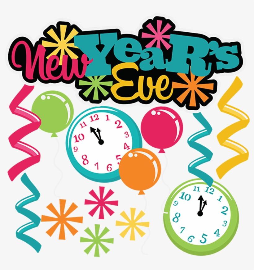 inspirtations new year clipart jpg transparent download new years eve clipart free transparent png download pngkey year clipart jpg transparent download