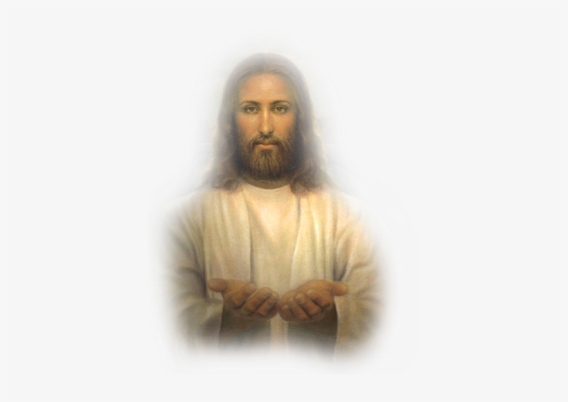 Best Free Jesus Png Image Jesus Png Free Transparent Png Download Pngkey Jesus png collections download alot of images for jesus download free with high quality for designers. best free jesus png image jesus png