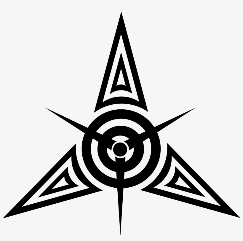 Tattoo Clipart Star Png Tattoo Png Free Transparent Png Download