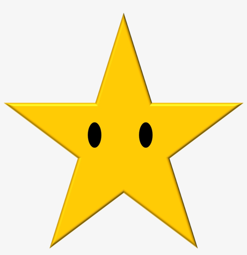 Clipart Star Png Stars Png Free Images - Star Png Images Hd, transparent png #28594