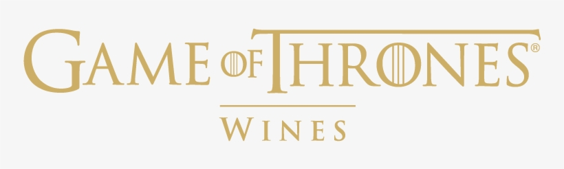 Game Of Thrones Wines Logo - Monopoly - Game Of Thrones Revised Edition, transparent png #29495