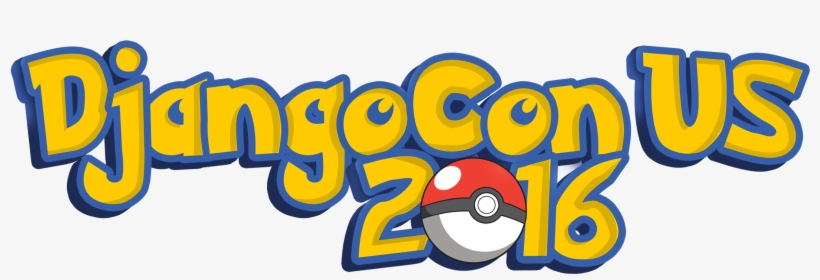 Create Your Name In A Pokemon Style Benjdesigns Png - Graphic Design, transparent png #29811