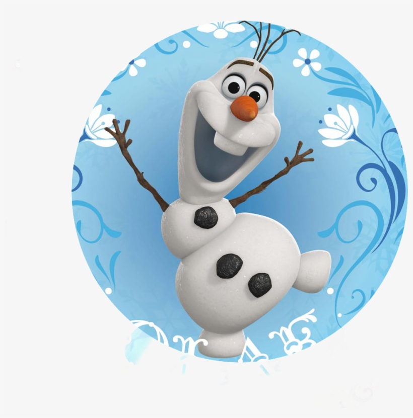 Olaf Png Photos Frozen Movie Wallpaper Olaf Free