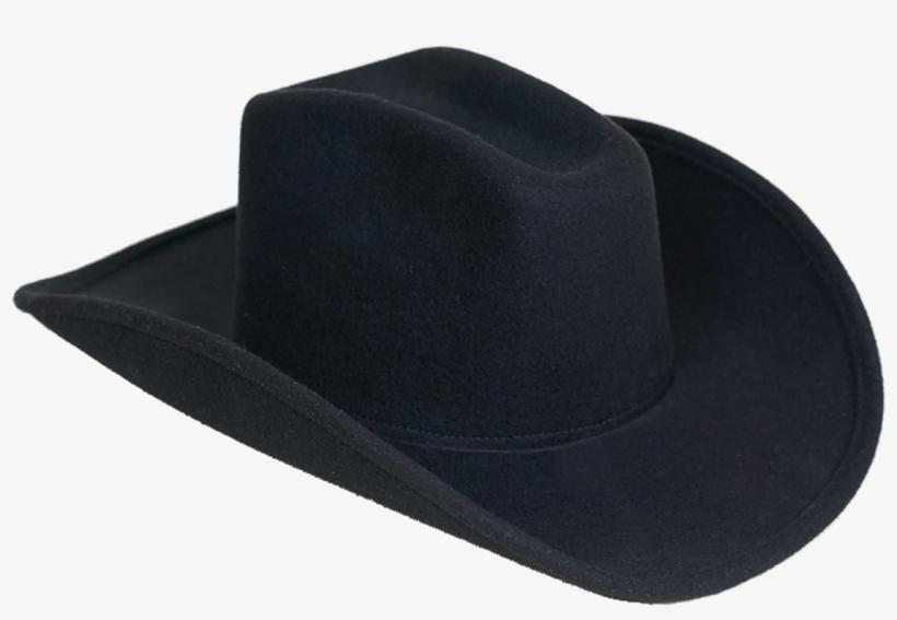 Black Cowboy Hat Png Image Free Library Black Cowboy Hat Png Free Transparent Png Download Pngkey Descarga íconos en todos los formatos o edítalos para tus diseños. black cowboy hat png image free library