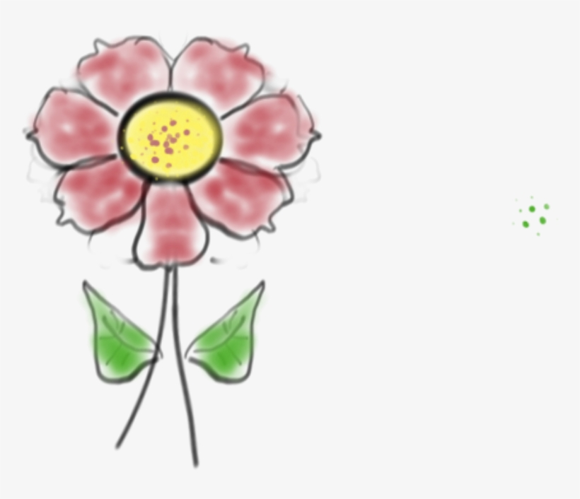 Experiencing Joy Has Nothing Whatsoever To Do With - Artificial Flower, transparent png #202890