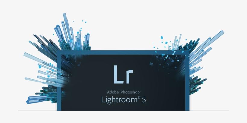 Lr Adobe Photoshop Lightroom Png Free Transparent Png Download
