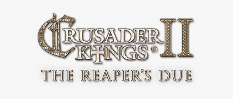 Crusader Kings Ii, transparent png #204608
