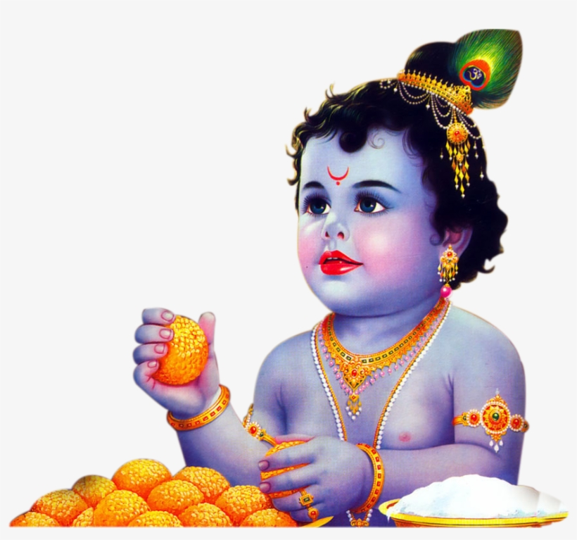 Krishna Png Photo Krishna Janmashtami Wishes In English Free