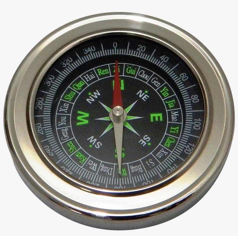 Compass Png Transparent Image 2 - Compass Png, transparent png #207797