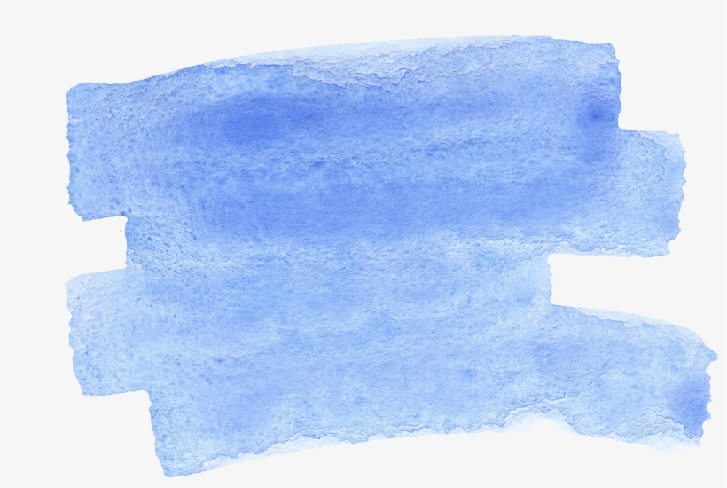 Free Download - Watercolor Painting, transparent png #208485
