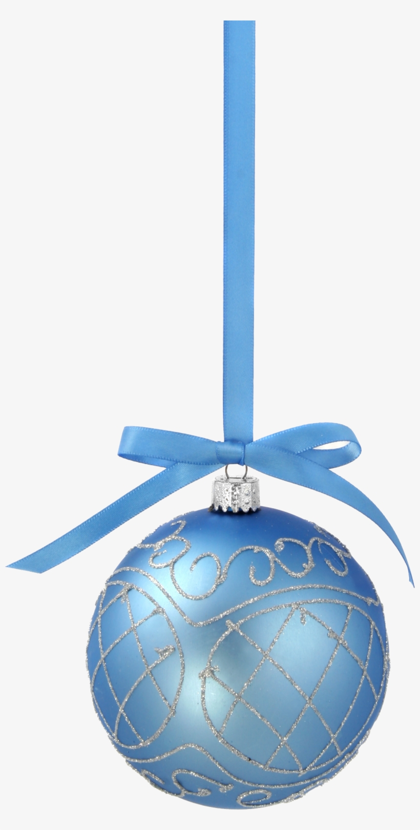 Christmas Decoration Ball Png Design - Christmas Tree Toys Png, transparent png #209922