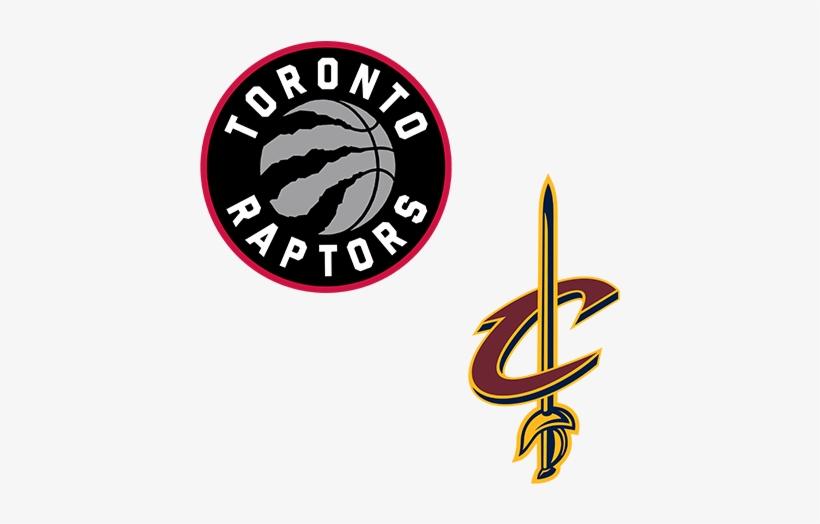 Game Information - Logo Toronto Raptors, transparent png #2004816