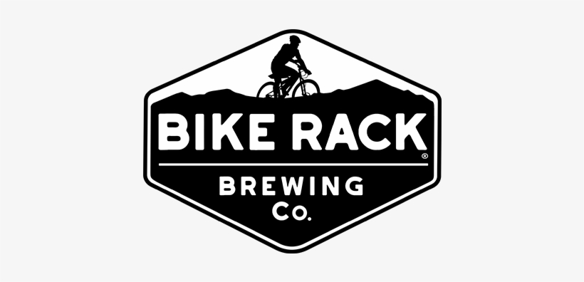 Crafting Local, Quality Ales For Our Community And - Bike Rack Brewing, transparent png #2005238