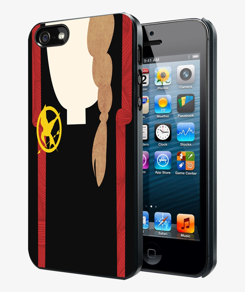 Hunger Games Iphone 4 4s 5 5s 5c Case - Train Your Dragon 2 Phone Cases, transparent png #2010618