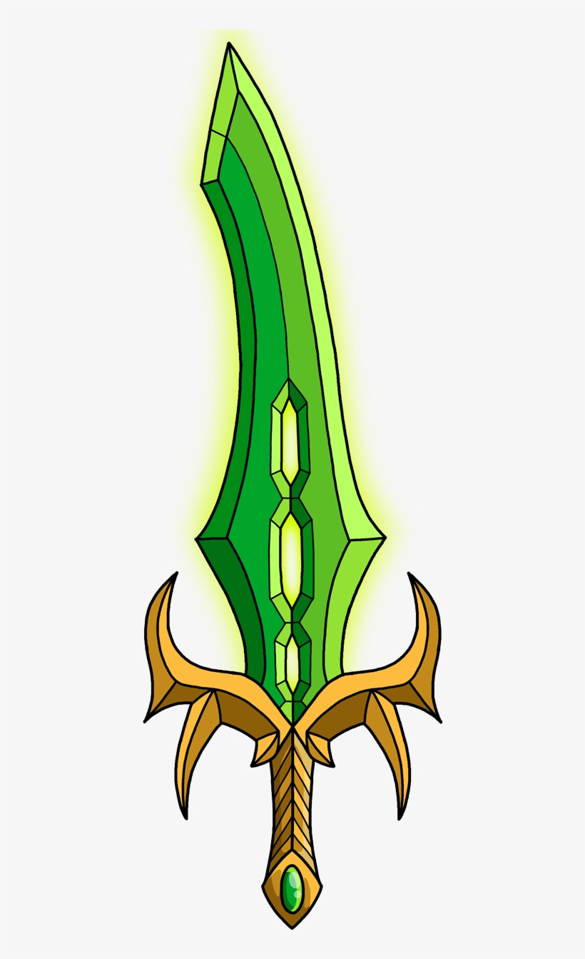 41 Best Terraria Images On Pinterest Terra Blade In Real Life
