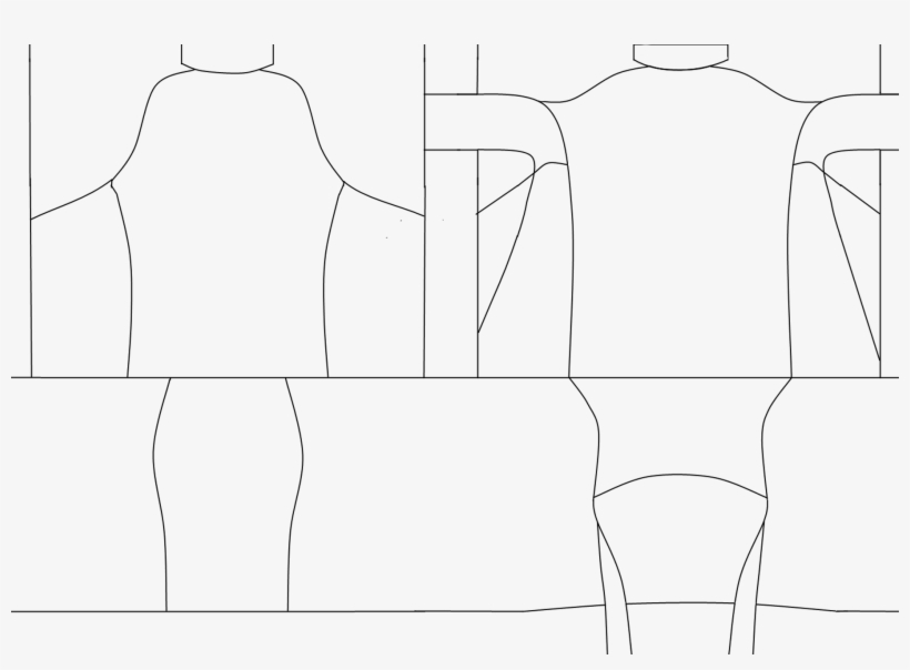 Image Noelshack Pro Cycling Manager Jersey Template Free Transparent Png Download Pngkey