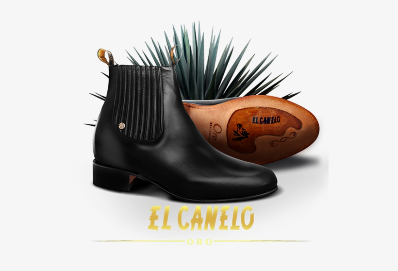 ef341418e6a Charro Ankle Boots - Rain Boot - Free Transparent PNG Download - PNGkey