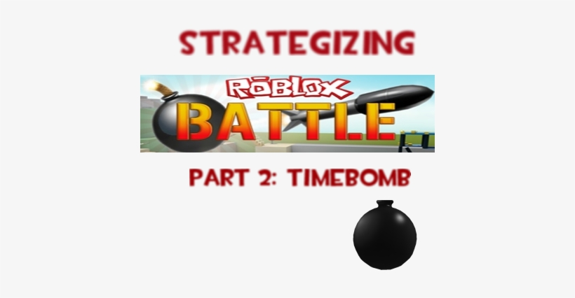 Roblox Battle Part - Roblox Xbox One Unofficial Game Guide [book