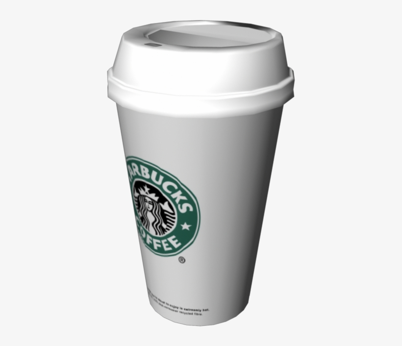 Starbucks Coffee Cup Png - Starbucks Coffee Png, transparent png #2018332