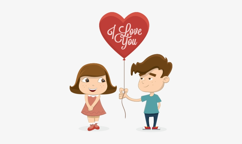 Cool Love Stickers For Imessanger Messages Sticker - Love