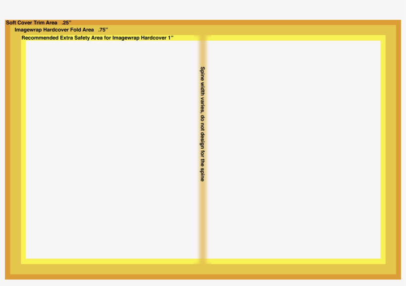 cover dimensions 8 5 x11 book cover template free transparent