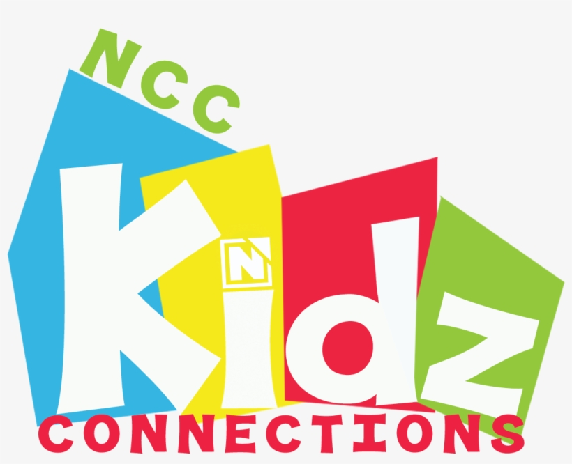 Kidz Connections - Northeast Christian Church, transparent png #2025362