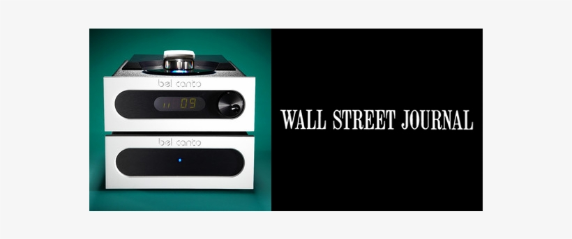 Wall Street Journal - Wall Street Journal Guide To Business Schools, transparent png #2028041