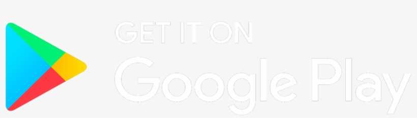 Google Play Store Icon - Google Play - Gift Card, Multi, transparent png #2031422