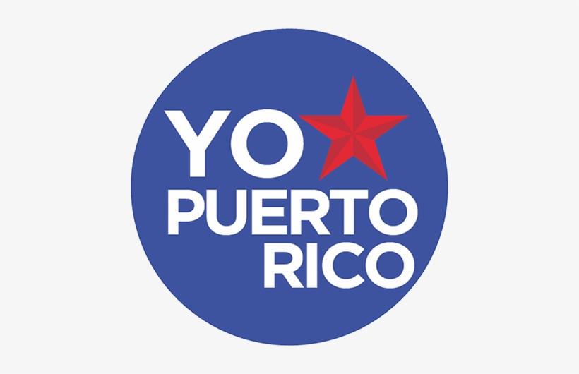 Keep Calm We Are Going To Puerto Rico, transparent png #2033961