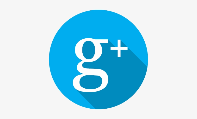 Current Affairs Quiz - Google Plus Icon Blue, transparent png #2034448