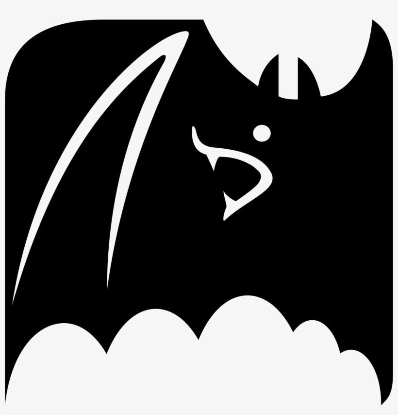 Bam Margera - Element Kotr Bam Wake Up Deck, transparent png #2036981