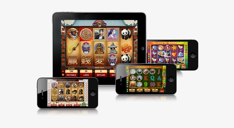 Mobile Casino Games Mobile Slot Casino Png Free Transparent Png Download Pngkey