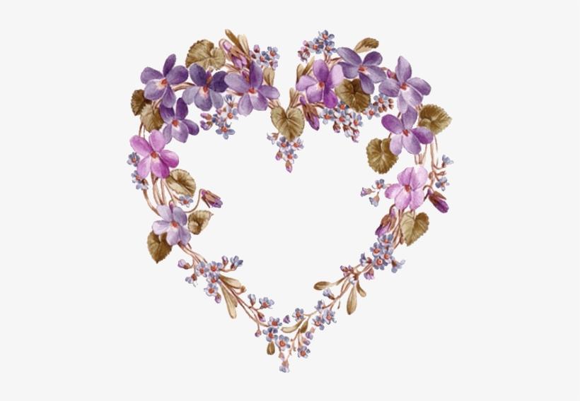 Frivolous Fabulous - Victorian Roses - Scripture Flowers King James Bible 2 Thessalonians, transparent png #2039043