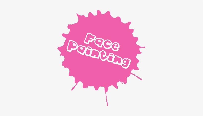 Face Paints Png, transparent png #2041920