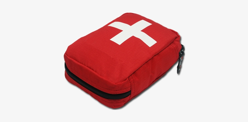 First Aid Kit Png Free Download - First Aid Kit, transparent png #2043652