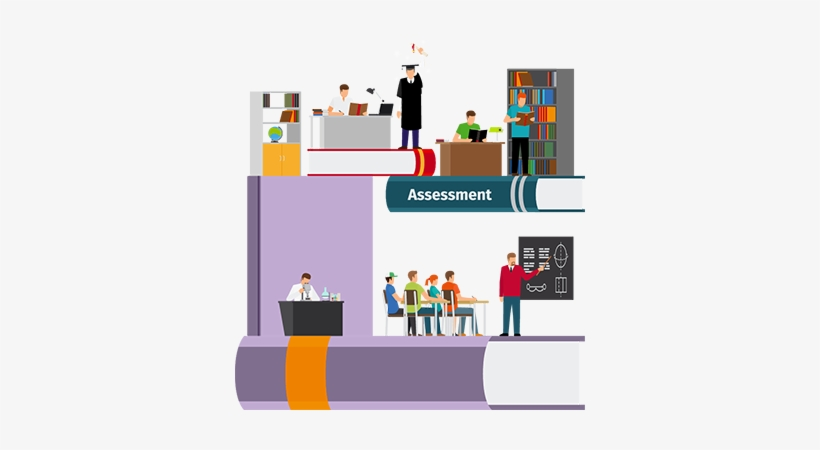 Assessment And Reporting Institutional Assessment Area Clipart Free Transparent Png Download Pngkey Available in png and vector. institutional assessment area clipart