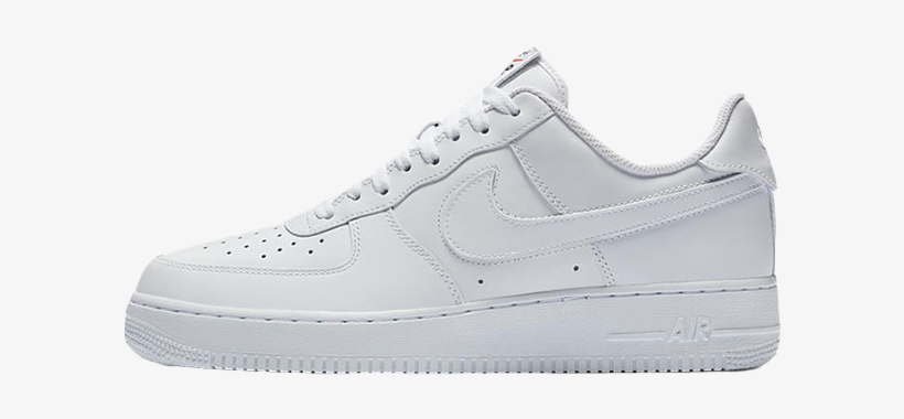 free shipping factory outlets multiple colors Air Force 1 Png - Nike Air Force 1 Png - Free Transparent ...