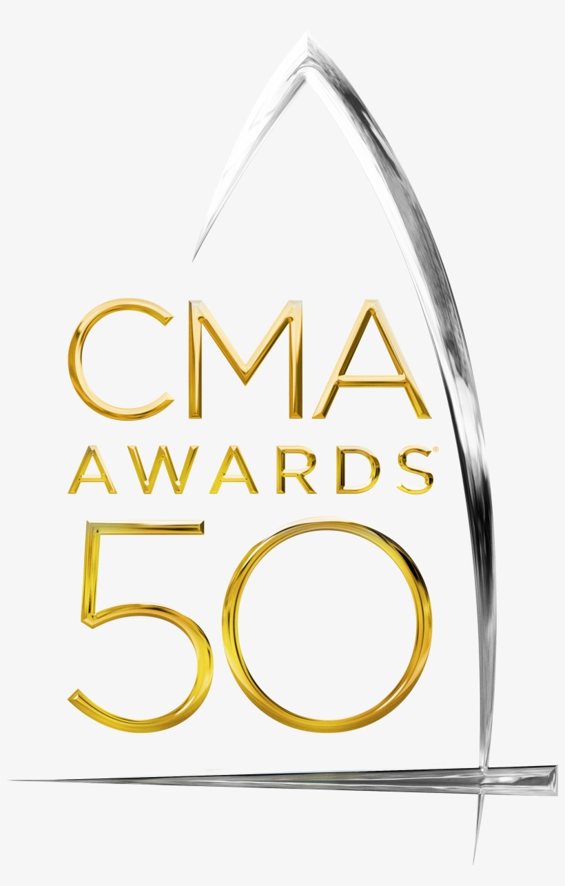 Country Music Awards Logo Png - Country Music Awards Png, transparent png #2049043