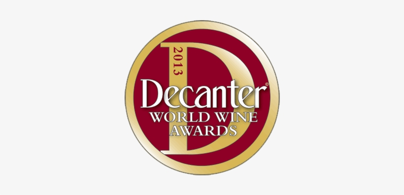 11 March - Decanter World Wine Awards, transparent png #2049102