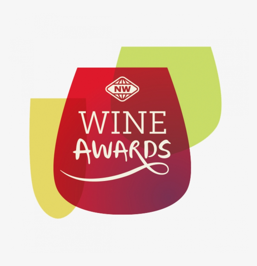 09 Oct Sacred Hill Brings Home Gold At New World Wine - New World Wine Awards, transparent png #2049213