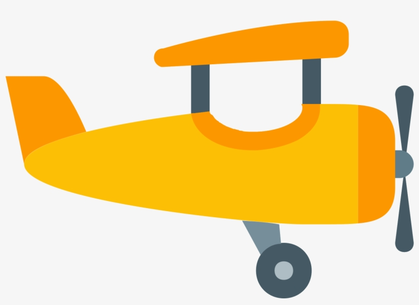 Aircraft Icon Free Download Png And Vector Airplane Free