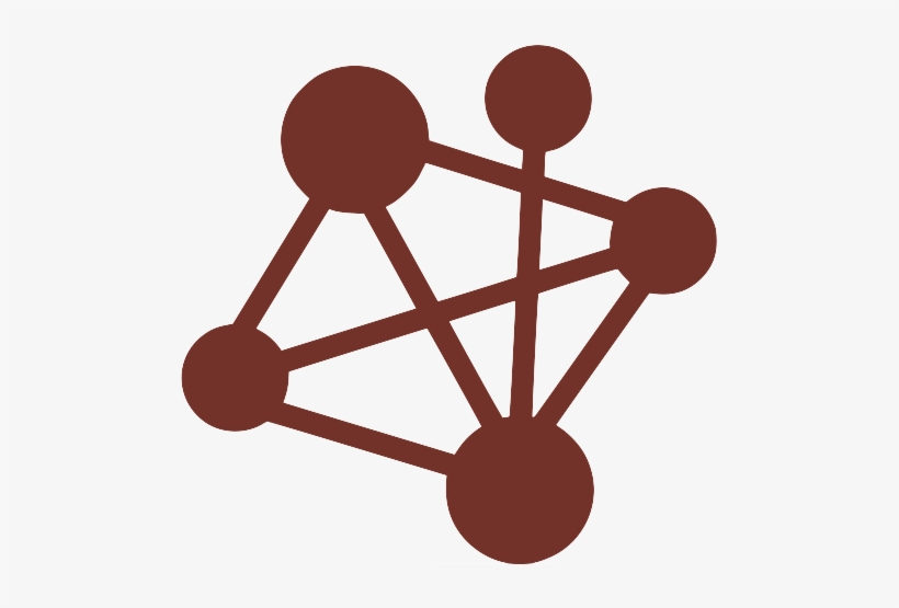 Access To The Seed Network - Enterprise Social Network Icon, transparent png #2050105