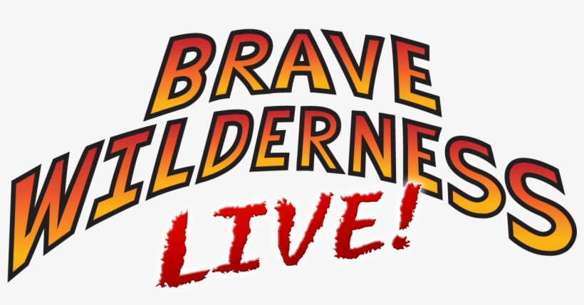 Coyote Peterson Brave Adventures Live - Coyote Peterson's Brave Adventures: Wild Animals, transparent png #2051992